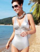 XQ SWIMWEAR BEACHWEAR SWIMSUITS