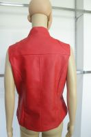 Women's winter Jacket SS17 new season design
