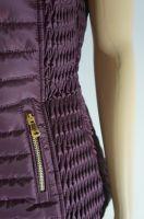 Women's winter vest,coat