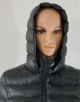 Women's winter coat,Fashion Jacket