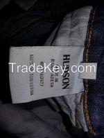 Boys denim shorts 3900 pcs