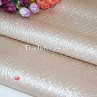 wholesale&retail 105 super Abrasion-Resistant leather fabric high quality home decoration leather sofa material DIY fabric