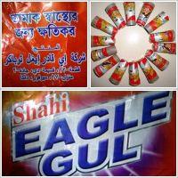 Eagle Gul