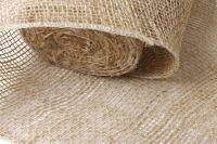 Hessian/Burlap Cloth Roll