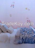 Kids Room Wallpapers