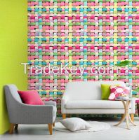 Daisy Korean Wallpapers