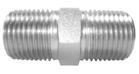 SAE Hydraulic Adaptor 5404