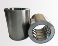 ferrule for skive hose EN 856 4SP, 4SH/10-16, R12/06-16