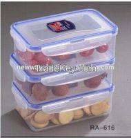 food 0.5L storage bottle, Nuts pet bottle, dry fruit plastic bottle and jar