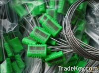 Cable Seals-China Security Seals (SY-024)