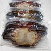 Soft Shell Crab