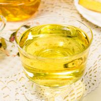 ORGANIC EXTRA OLIVE OIL FOR SALE