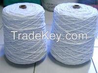 Panjimas Textile