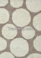 carpet&rug