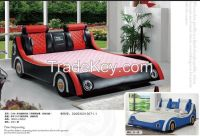 LF518 # modern design adulted multifunctional car bed