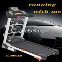 Wholesale deluxe fitness