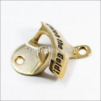 custom design kinds of shape bottle opener