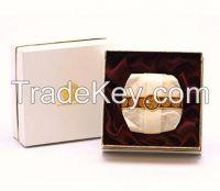 South Korea Oriental Medicinal Herbal soap