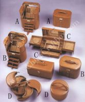 Gift Box,Craft Box,Ornament Box,Cosmetic Case,Watch Box,Tissue Box,Box