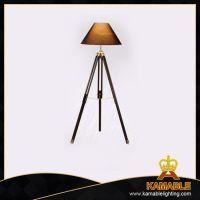 Office Lamp Desk Lamp Task Lamp Reading Lamp Table Lamp