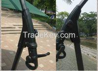 outdoor garden furniture patio umbrella