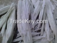 Wollastonite CAS 13983-17-0