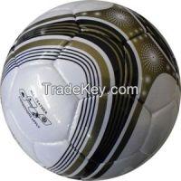 Soccer Match Balls, Training Balls and Other Balls