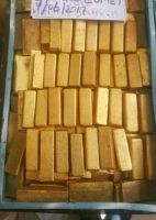 RAW GOLD FOR SALE WHATSAPP: +212695052101