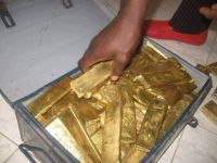 RAW GOLD FOR SALE,  GOLD BARS FOR SALE, GOLD NUGGETS FOR SALE