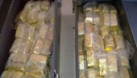 raw gold, gold bars, gold nuggets, gold dust for sale in canada WhatsApp: +212695052101
