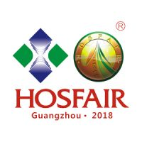 Five brand-new highlights of HOSFAIR 2018