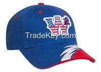 custom Golf  cap