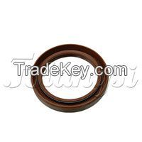 Oil Seal,Front Cran.,490BPG