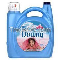 Ultra Downy April Fresh Fabric Softener