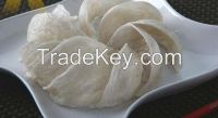 White swiftlet bird nests (Edible) - Very Cheap Pricing