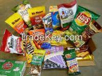 Sweet Snacks: Almonds, Roasted Nuts, Toffee, Halva, Diabetic Sweets.