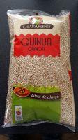 Quinoa cereal 0.5; 0.25; 25 kg, quinoa cereal organic, gluten-free quinoa cereal, quinoa nutrition for diabetics, healthy eating quinoa cereal, quinoa cereal sports nutrition, quinoa cereal healthy food, cinema cereal for people with allergies