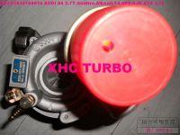 NEW K03/53039880016 Turbo Turbocharger for Audi A6 2.7T Quattro, Allroad, S4 ARE/ AJK/AZA/BES/AGB/AZB/APB 2.7L 230HP 250HP 265HP