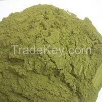 Kratom Powder Extract 50x Mitragyna Speciosa