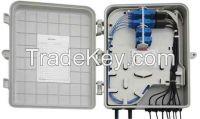 OPTICAL TERMINATION BOX(ST-OTP-AN)