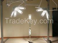 LINKHEBA LED Surgical Light