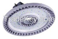 LED FACTORY LIGHTING FIXTURE ASBM-C