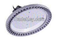 LED FACTORY LIGHTING FIXTURE ASBM-B