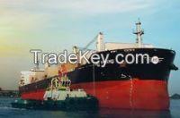 Transport Logistics