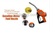 farm use fuel nozzle gas station flling nozzle gasoline pump gun