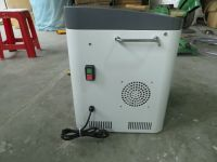 220V Diesel filling dispenser, petrol fuel dispenser, methanol portable fuel dispenser