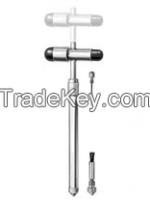 Percussion Hammer