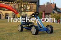 Cheap go kart for sale