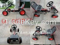 hot sale!cheap  Pedal Go Kart
