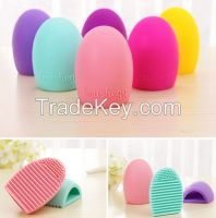 sofeel high quality silicone brush egg